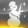 Cold Shoulder MW2