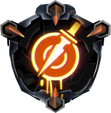 File:Counter Intelligence Medal BO3.png