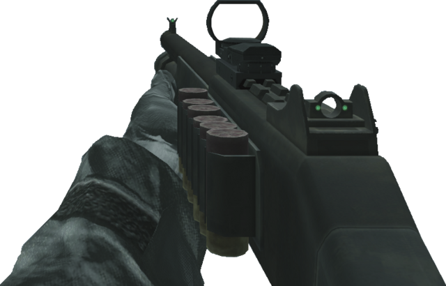 File:M1014 Red Dot Sight CoD4.png