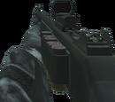 M1014/Attachments