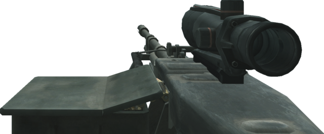 File:M60E4 ACOG Scope CoD4.png