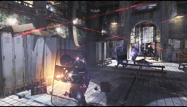 File:MW2 Gulag showeroom.jpg