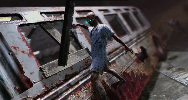 File:Zombie Attack BOII.png