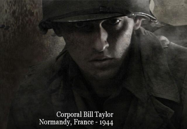 File:BT 1944.jpg