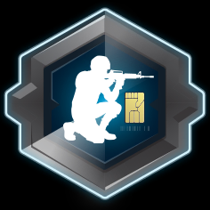 File:Crouch Emblem IW.png