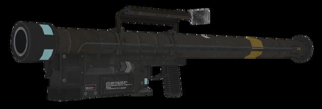 File:FIM-92 Stinger model MW2.PNG