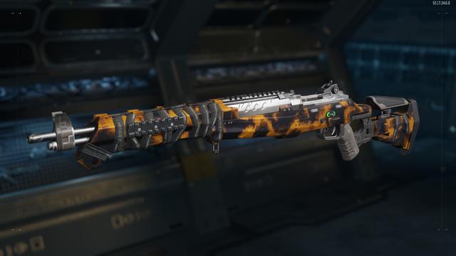 File:MX Garand Gunsmith Model Dante Camouflage BO3.png