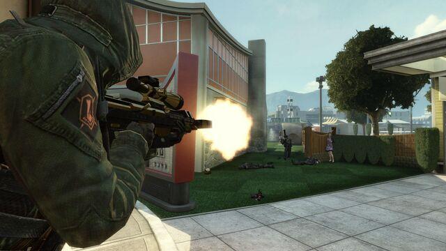 File:Nuketown 2025 Sniper BOII.jpg