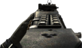 RPD Iron Sights MW2.png