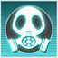 Silent Death! Achievement Icon CoDH