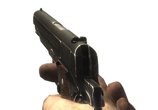 File:WaW M1911 First Person View.png