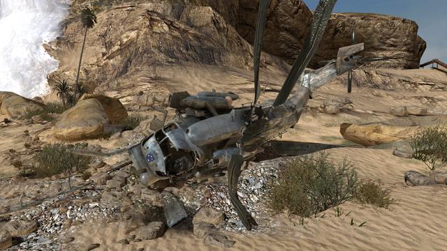 File:Crashed Warhorse 5-1 MW2.png