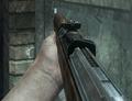 Gewehr 43 BO.png