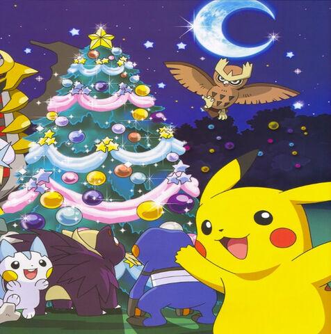 File:Pokemon christmas.jpg