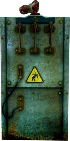 File:Power Switch BO2.png