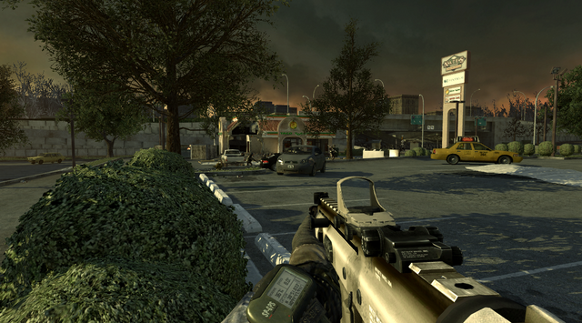 File:Taco Togo Body Count MW2.png