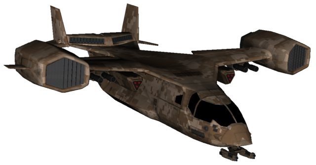 File:VTOL Warship USAF BOII.png