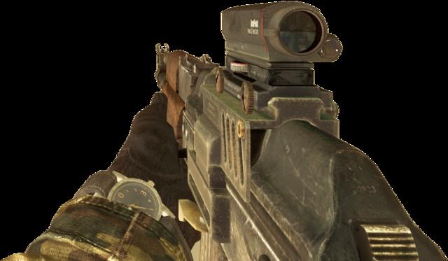 File:AK-47 Reflex Sight BO.png