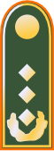 File:BwGeneralleutnant.png