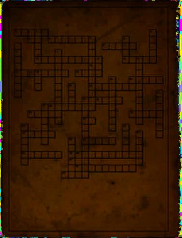 File:Cipher10 Grid ZetsubouNoShima BO3.png