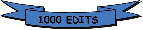 File:I Seek To Help & Reapir 1000 Edits ribbon.jpg