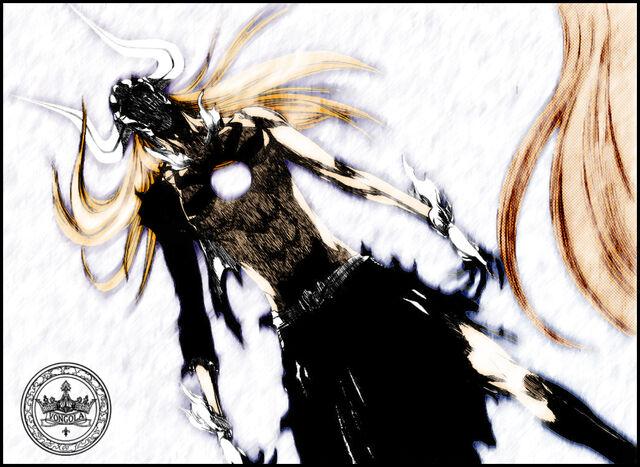 File:Ichigo Hollow Form by Spyjer.jpg