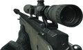 L118A Silencer MW3.png