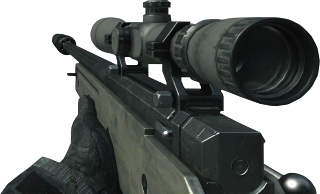 File:L118A Silencer MW3.png