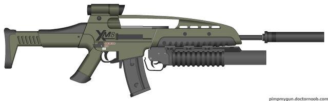 File:PMG Myweapon-1- (35).jpg