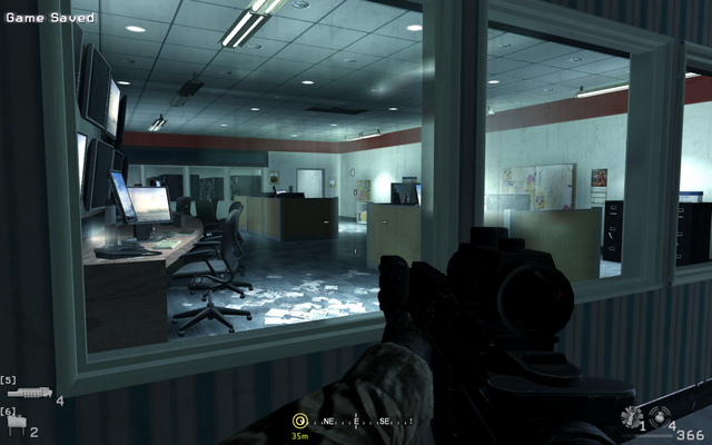 File:TV station control room Charlie Don't Surf CoD4.png