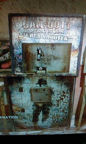 File:WaW Arcade Drive-In BO.jpg
