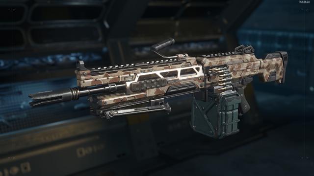 File:48 Dredge Gunsmith Model Heat Stroke Camouflage BO3.png