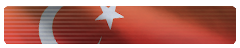 File:Cardtitle flag turkey.png