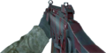 G36C Red tiger CoD4.png