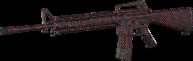 File:M16A4 Dragon Skin MWR.png