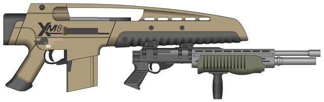 File:PMG Myweapon34.jpg