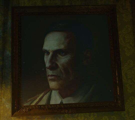File:Richtofen Portrait BO3.jpeg
