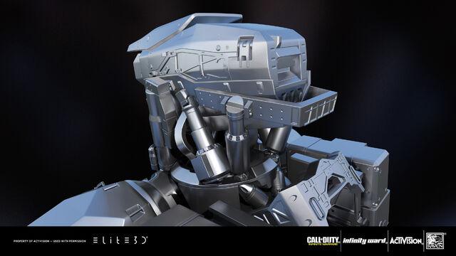 File:Ethan 3D model concept 3 IW.jpg