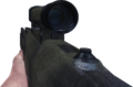 G11 Low Power Scope BO.png