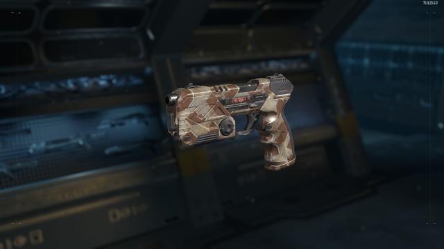 File:MR6 Gunsmith Model Heat Stroke Camouflage BO3.png