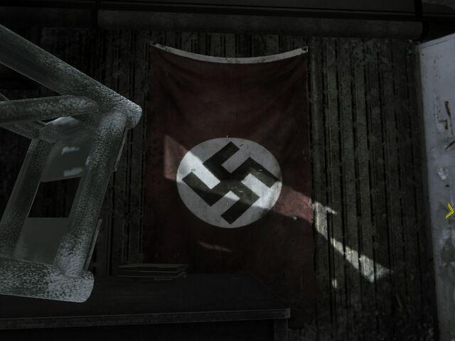 File:Nazi Flag Project Nova.jpg