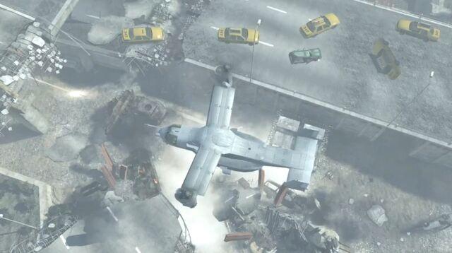 File:Osprey in Interchange.jpg