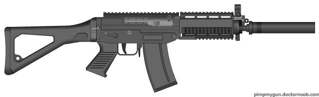 File:PMG 552 SUPPRESD.jpg