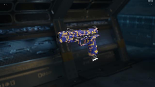 File:RK5 Gunsmith Model Hallucination Camouflage BO3.png