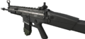SCAR-L 3rd person MW3.png