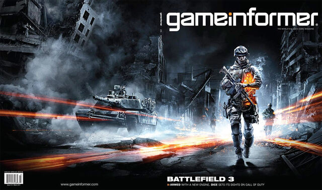 File:Battlefield 3 cover.jpg