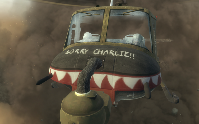 File:Front view UH-1 Iroquois BO.png