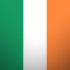 File:Ireland Emblem IW.png