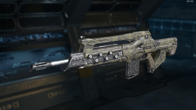 File:M8A7 Gunsmith Model Stealth Camouflage BO3.png