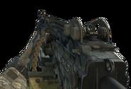 MK46 Hex MW3